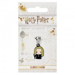 Lucius Malfoy Harry Potter charm