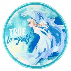 Disney Frozen Elsa 2 microfiber towel