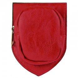 Harry Potter Gryffindor purse
