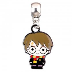 Harry Potter Harry Potter slider charm