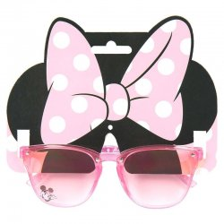Disney Mickey sunglasses