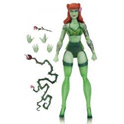 DC Bombshells Action Figure Poison Ivy 17 cm