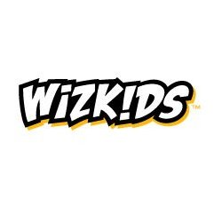 WizKids Deep Cuts Unpainted Miniatures Wave 14 Quick-Pick Sortiment (3)