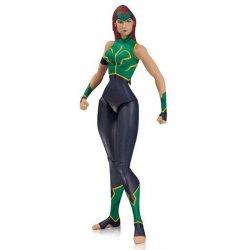 Justice League Throne of Atlantis Action Figure Mera 17 cm