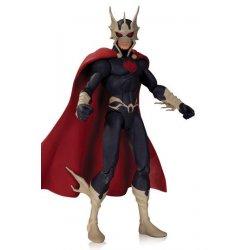 Justice League Throne of Atlantis Action Figure Ocean Master 17 cm