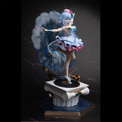 Synthesizer V PVC Statue 1/7 Haiyi Echoes of the Sea Ver. 32 cm