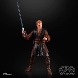 Star Wars Anakin Skywalker figure 15cm