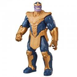Titan Thanos Avengers Marvel figure