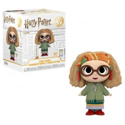 Mystery Harry Potter Sybill Trelawney Minis figure Exclusive