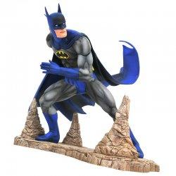 DC Comic Batman Classic Gallery Diorana statue 18cm
