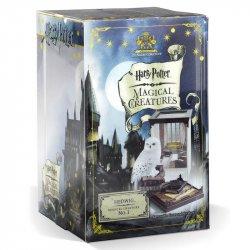 Harry Potter Hedwig figure