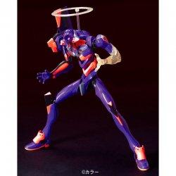 Evangelion 01 HG Evangelion New Movie Kakusei see. Model Kit 31cm figure
