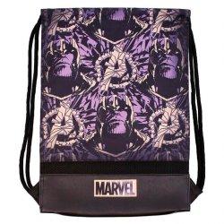 Marvel Avengers Thanos gym bag 48cm