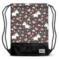 Oh My Fantasy Pop 48cm gym bag