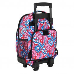 Blackfit8 Cool Compact trolley 45cm