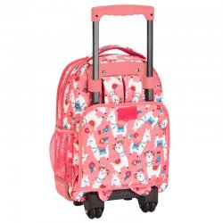 Call Glowlab compact trolley 45cm