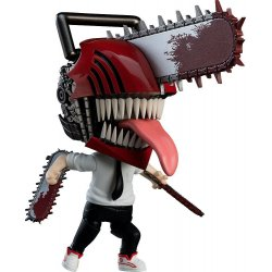 Chainsaw Man Nendoroid Action Figure Denji 10 cm