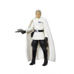 Star Wars Black Series Director Krennic 15 cm