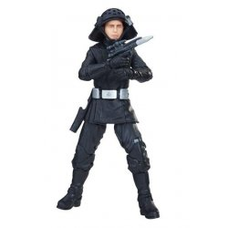 Star Wars Black Series Death Star Trooper (Episode IV) 15 cm