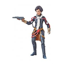 Star Wars Solo Black Series Val (Vandor-1) 15 cm