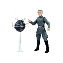 Star Wars Black Series Grand Moff Tarkin (Episode IV) 15 cm