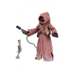 Star Wars Black Series Jawa (Episode IV) 11 cm