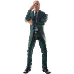 Marvel Legends X-Men Professor X September figure + vehicle