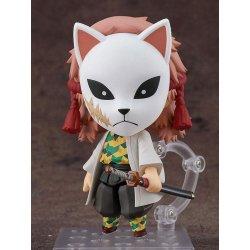 Kimetsu no Yaiba: Demon Slayer Nendoroid Action Figure Sabito 10 cm