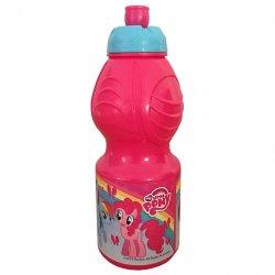 My Little Pony sport bottle