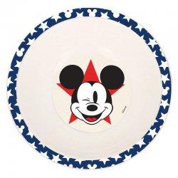 Disney Mickey bamboo bowl