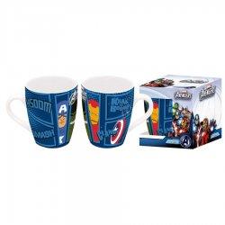 Marvel Avengers Avengers ceramic cup barrel