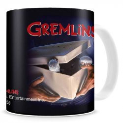 Gremlins Gizmo mug