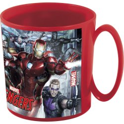 Marvel Avengers micro mug
