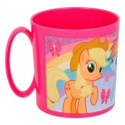 My Little Pony micro mug
