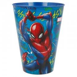 Graffiti Spiderman Marvel easy Tumbler 430ml
