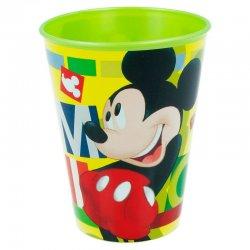 Disney Mickey easy Tumbler 260ml