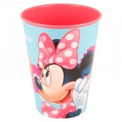 Disney Minnie easy Tumbler 260ml
