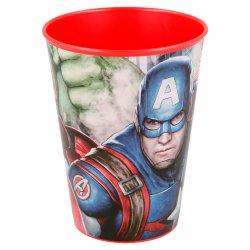 Marvel Avengers easy Tumbler 260ml
