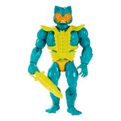 Masters of the Universe Origins Action Figure 2021 Mer-Man 14 cm Mattel - 1
