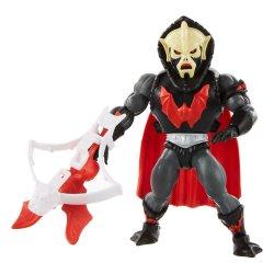 Masters of the Universe Origins Action Figure 2021 Hordak 14 cm Mattel - 1