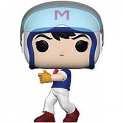 POP! figure Speed Speed Racer in Helmet
