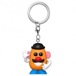 Pocket POP! keychain Mr. Potato Head