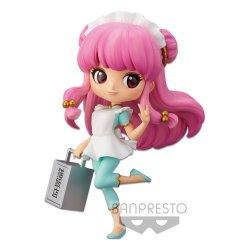 Ranma 1/2 Q Posket Mini Figure Shampoo Ver. B 14 cm