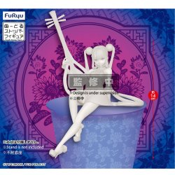 Fate/Grand Order Noodle Stopper PVC Statue Foreigner/Yokihi 14 cm