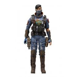 Call of Duty Action Figure Seraph 15 cm