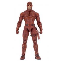 Marvel Comics Action Figure 1/4 Daredevil 45 cm