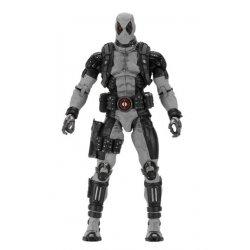 Marvel Comics Action Figure 1/4 Deadpool (X-Force) 45 cm