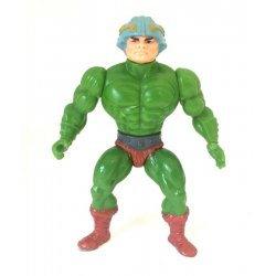 Masters of the Universe – Man-At-Arms
