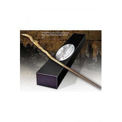 Harry Potter Wand Gregorovitch (Character-Edition)