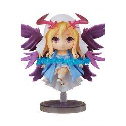 Monster Strike Nendoroid Action Figure Lucifer 10 cm